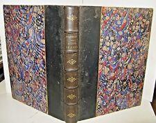 QUATRELLES COUPS DE FUSIL 1877EO Illustré DE NEUVILLE GUERRE 70-71 RELIURE Signé