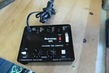 Kearsarge Model 201 Digital Enlarging Time Computer (working)