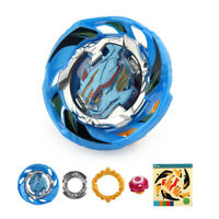 Beyblade Burst B-130 Air Knight Starter Gyro Beyblade Only without Launcher