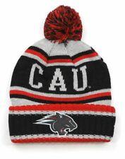 Clark Atlanta University Beanie Panthers
