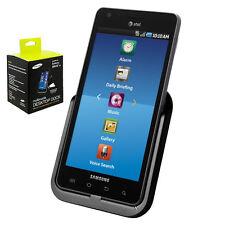 100% Original Samsung Galaxy S2 GT-I9100 Muelle de Carga Escritorio Estación De Acoplamiento