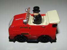 WINSTON Take Along Take 'n' Play Diecast Thomas the Tank Engine /TTE80