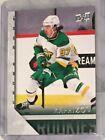 Top 10 Upper Deck Hockey Young Guns Rookie Cards 47