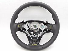 Nice OEM 2013-2015 Toyota Avalon Steering Wheel With Paddle Shifting