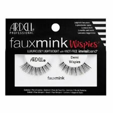 Ardell Faux Mink Demi Wispies 66763 False Eyelashes New in Box