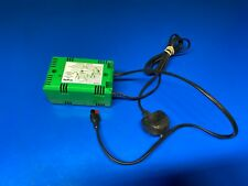 Hill Billy HB400 12V Battery Charger For Golf Trolley Green #2