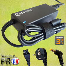 Alimentation / Chargeur pour Packard Bell EasyNote TK11-BZ-015 Laptop