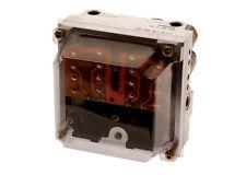 ACDelco 25641263 New ABS Modulator