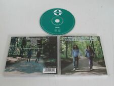 Alvin Lee & Mylonlefevre / on the road To Freedom (Repertoire Repro 4780) CD