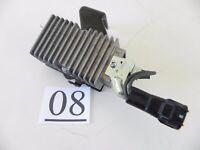 2013 LEXUS RX350 RESISTOR MODULE AWD RWD 23080-31131 OEM 706 #08