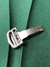 Cartier Deployment Buckle Stainless Steel PASHA SANTOS LE MUST ROADSTER Century