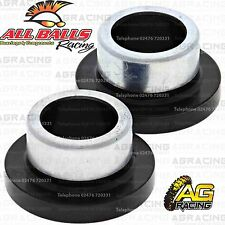 All Balls Rear Wheel Spacer Kit For Honda CR 125R 1998 98 Motocross Enduro