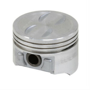 SEALED POWER 817P30 Pistons 8-PACK for Chevy Chevrolet GMC Truck 305 5.0