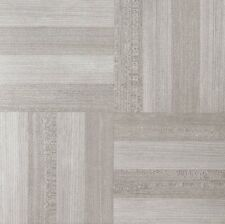 Vinyl Floor Tiles 45 Self Adhesive Peel And Stick Gray Grey Plank Wood Flooring