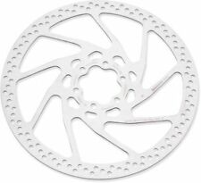 Shimano Deore XT SM-RT75 170mm Disc Brake Rotor IS 6 - bolt / 150g