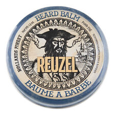 Reuzel Beard Balm 1.3 oz. Beard Care