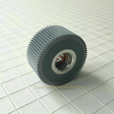 Pickuop Roller 003 26306 Fit For Riso Rn 2000 2050 2070 2080 2090 2100 2150 2180