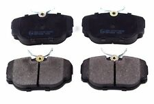 EEC REAR BRAKE PADS FOR LAND ROVER DISCOVERY-RANGE ROVER BRP0908 <FAST DISPATCH>