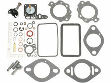 Carburetor Repair Kit For 1961-1965 International Scout D152QW