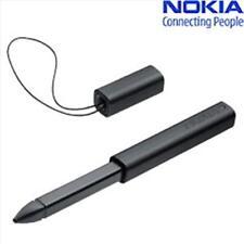 Stylus Lápiz Original Nokia N97,N97 mini,N900,5800,5230,C6-00,C5-03,X3-02 SU-37