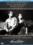 Wuthering Heights in Classic Black & White DVD Excellent condition