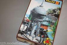 Faller B-143 Bausatz Wasserturm Haltingen Spur H0 OVP