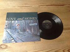 "Indie/Britpop Compilation 12"" Single Records"