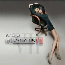 The Jazzmasters VII - Music