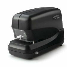 Electric High Capacity Stapler Swingline 69270 Staples Up To 70 Sheets Used