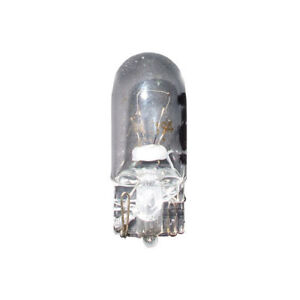 Turn Signal Indicator Light-Standard Philips 194