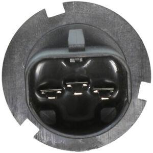 Headlight Bulb fits 1986-1998 Volvo FE 940 240  WAGNER LIGHTING