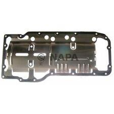 Engine Oil Pan Gasket Set-SOHC NAPA/FEL PRO GASKETS-FPG OS30709R