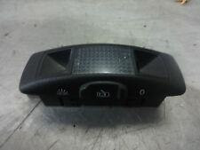 Seat Leon Cupra R/Golf R32 225 Derecho Trasero Sensor De Alarma Corte De Luz