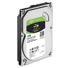 Hard Disk int. ST1000DM010 3.5 1TB Seagate