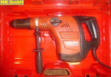 Hilti TE 500 AVR Stemmhammer, TE-Y (SDS-max), TE500 AVR Abbruchhammer