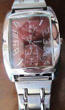 heren horloge watch TRUE SPIRIT LR626 stainless steel