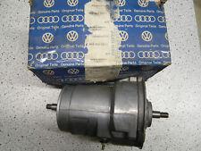 LICHTMASCHINE VW Transporter T2 + Käfer 1200 1303 1600 - 1.2 + 1.3 + 1.6 55A NEU