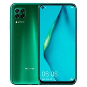 """Huawei P40 Lite Crush Green 6.4"""" 6gb/128gb Dual Sim"""