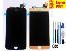 MOTOROLA MOTO G5s Plus XT1803 XT1805 XT1806 LCD DISPLAY+TOUCH SCREEN DIGITIZER