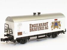 Sowa-n 1102-vagones frigoríficos carro carro de cerveza DB engehlhardt cervecería-pista n