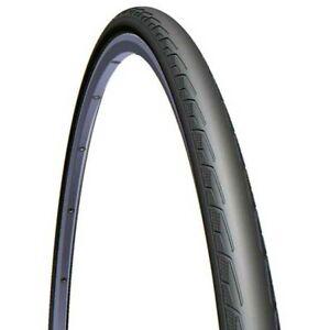 2 x MITAS SYRINX V80 700 x 23c Tyres Bike, Road Tyres, Racing Tyres