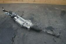 Steering Gear Rack & Pinion 2314603100 OEM Mercedes SL550 SL400 R231 2013-16