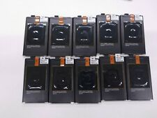 Lot of 10 Kyocera Duraforce Pro E6820 E6810 Battery Scp-67Lbps 3240mAh 10 Total