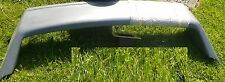 BMW Spoiler Sports E36 3 Series Coupe Rieger Infinity Bodykit Spoiler - NEW