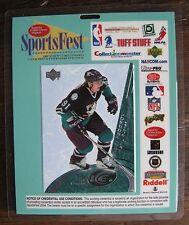 Sergei Federov 2004 SportsFest Dealer Corporate Pass