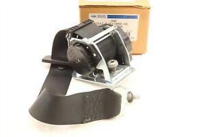NEW OEM Ford Rear Seat Belt Retractor Outer 5S4Z-54611B68-AA Focus Sedan 2005-07