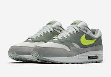 wholesale dealer 348bb a14bb Nike Air Max 1 AH8145-300  MICA GREEN VOLT-CLAY GREEN