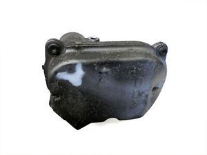 Servomoteur de clapet air servomoteur GA pour VW Touareg 7L 02-06 059129086B