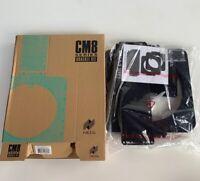 NEW* Niles Audio CM8 Series Bracket Kit Pre Construction Bracket Kit.