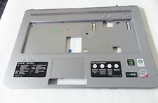Sony VGN-NR21S Genuine Laptop Mid Panel Cabinet Free Delivery NB 2